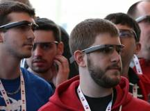 GoogleGlass aura JewGlass, l'application exclusivement pour les Juifs!